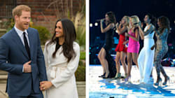 The Spice Girls Might Perform At Meghan Markle And Prince Harry's