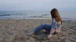 Così è morta Sara, la 13enne aspirata dal bocchettone della piscina a