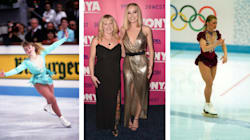 Tonya Harding's Impact On Figure Skating Means We Still Can't Turn