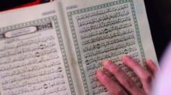 Crea in casa una scuola per studiare il Corano, ma durante le lezioni prende a bastonate i