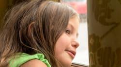 BLOGUE Les écoles québécoises ne répondent pas aux besoins des enfants