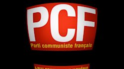 Un militant PCF suspendu après une accusation de