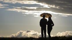 9 hábitos de personas en las relaciones más