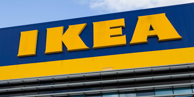 Ikea Canadas Sell Back Service Will Buy Your Gently Used Furniture