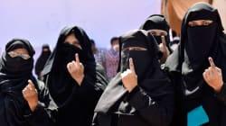Women Can Pronounce Triple Talaq Too: Muslim Law Board Tells