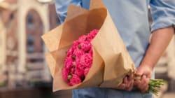 Pour la fête des mères, choisissez vos fleurs comme des fruits et