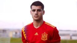 Adidas ne pensait pas que son nouveau maillot de l'équipe d'Espagne aurait une portée aussi