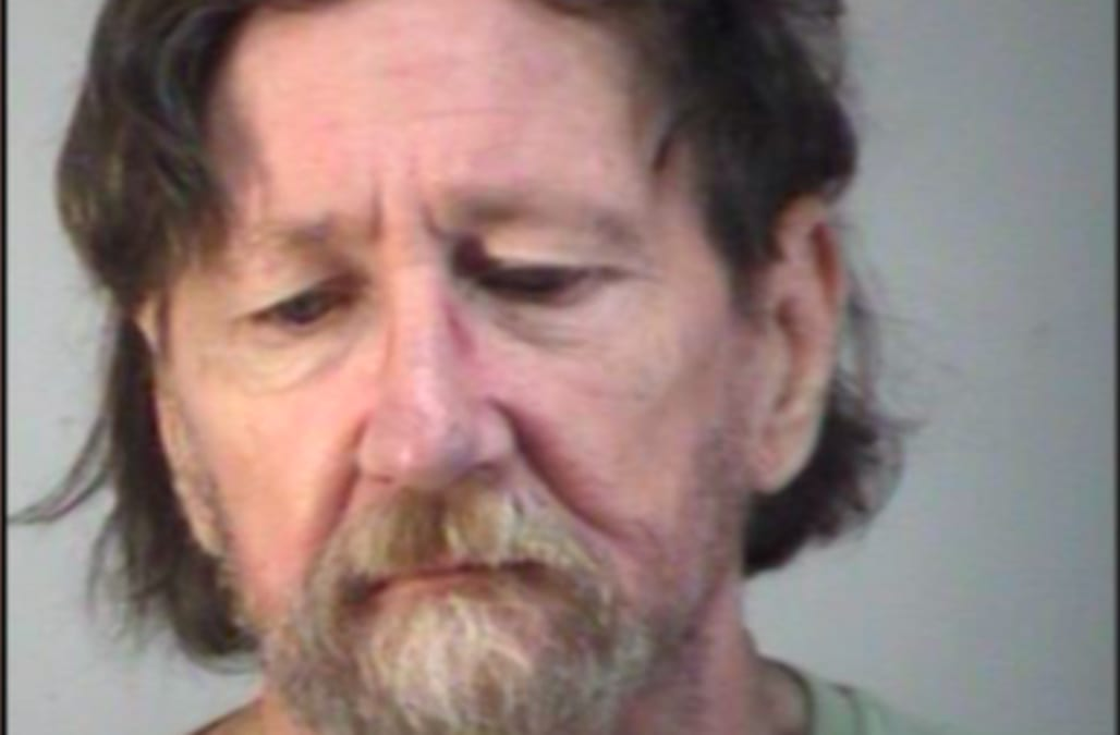 Florida Boy Scouts Leader Arrested On 38 Charges Of Child
