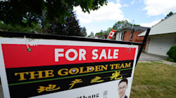 Canadian Housing 'Highly Vulnerable' For 8th Straight Quarter: