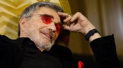De James Bond à Han Solo, Burt Reynolds avait refusé plusieurs rôles