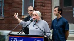 Éducation: Québec solidaire voudrait embaucher 2100 nouveaux