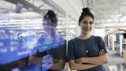 Las profesiones con más futuro en