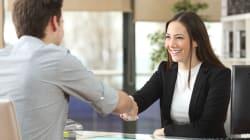 Cómo negociar una oferta de trabajo o una subida de