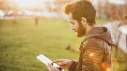 Amazon promove troca de livros e experiência gratuita com Kindle em