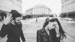 11 Subtle Signs You Might Be In An Emotionally Abusive