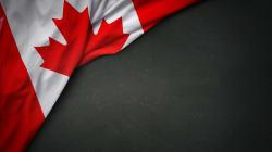 BLOGUE Nouvelle PAIF du Canada: Impacts sur le Sud et sur la