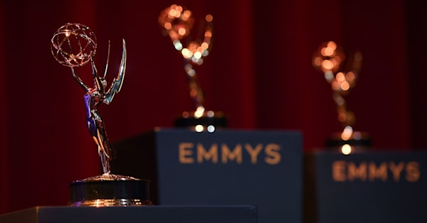 Ketel One launches an exclusive new campaign, Drink Marvelously, ahead of the Emmys
