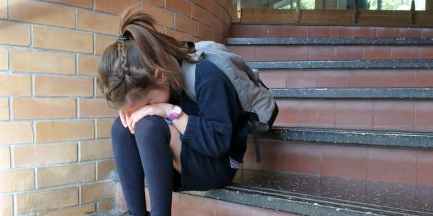 Il faut agir dès l'enfance pour éviter que le harcèlement scolaire ne se prolonge au travail.