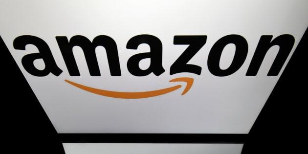 El gigante del retail es Amazon.