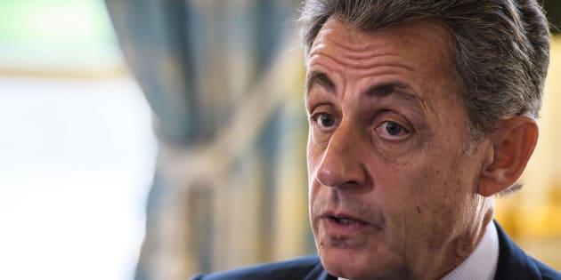 Bygmalion: avant son dernier recours, Sarkozy se tourne déjà vers le Conseil constitutionnel