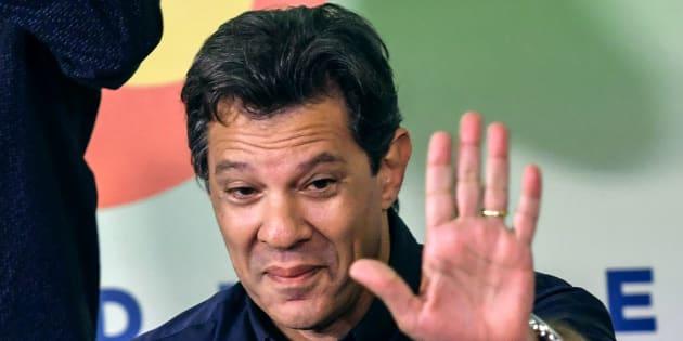 Bolsonaro promette di ridarci Cesare Battisti (se viene elet