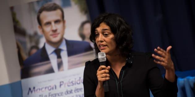 Paris 18e: deux candidats proches de Macron en tête dont El Khomri