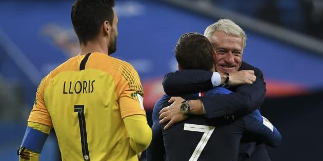 France-Croatie en finale de la Coupe du monde 2018: Pourquoi la victoire des Bleus serait une rupture après celles de l'Espagne et de l'Allemagne