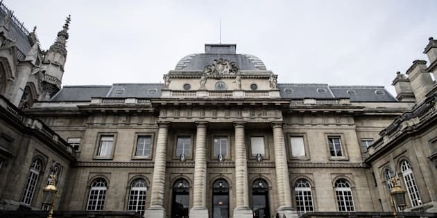Mohamed Bakkali transféré vers la France — Attentats de Paris