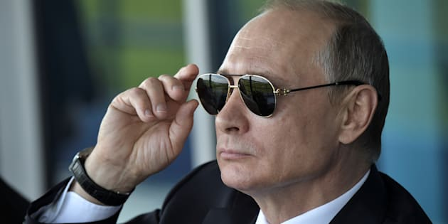 Accogliamo negativamente le sanzioni Usa