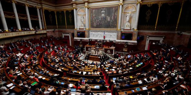 L'Assemblée vote des avantages fiscaux pour ceux qui mettent à disposition des logements pour les sans-abris.