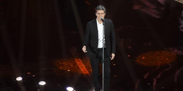 Sanremo 2018, i momenti migliori della prima puntata