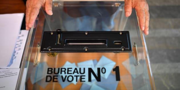 Nouveau scrutin-test chez les Français de l'étranger ce 8 avril 2018.