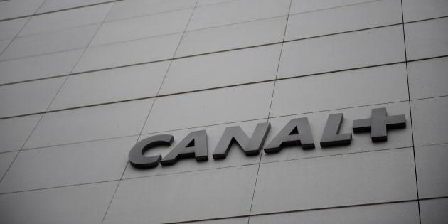 """Pour Canal+, TF1 demande """"l'équivalent d'un """"Baron Noir"""" ou un """"Bureau des Légendes"""""""