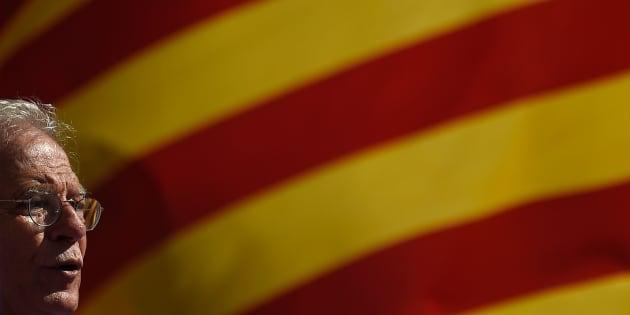 Certaines choses semblent irréversibles, dont la profonde césure qui s'est créée non seulement entre les citoyens catalans et espagnols, mais aussi, et surtout celle entre les citoyens catalans eux-mêmes —et celle-là sera particulièrement difficile à rebâtir.