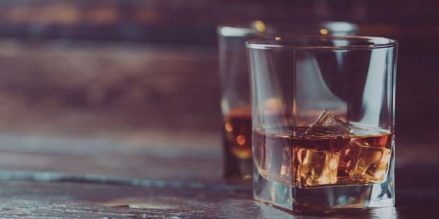 D'après la Fédération du whisky de France, la pays compte une trentaine de distilleries opérationnelles et leur nombre devrait même doubler.