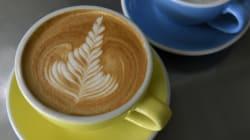 Empuje millenial: así aumenta el consumo de café en