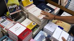 Les livres de la rentrée littéraire selon la première sélection du Goncourt et du