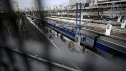 La panne à la gare Montparnasse réparée, retour à la normale prévu