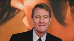 'Night School' By Lee Child Shows A Gentler, More Intellectual Side Of Jack