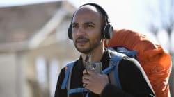 Le frère de Mohamed Merah nous raconte les deux moments forts de sa