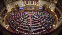 Le Sénat adopte le texte pénalisant les sites de désinformation sur