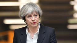 Giorni contati per la May, Johnson scalda i motori. Negoziati Brexit nel caos, lo spettro di nuove