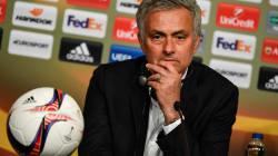 Fiscalía española denuncia al entrenador Mourinho por presunto fraude