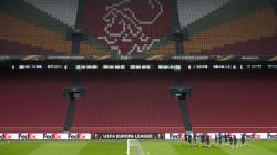 Comment l'Ajax Amsterdam vit sur ses acquis de