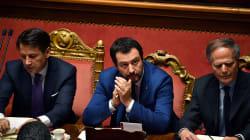 Tutti a Mosca. Moavero invita Putin alla conferenza sulla Libia. In arrivo anche Salvini e Conte (di U. De