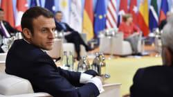 2000 invités au prochain sommet climat à Paris, mais pas de Trump