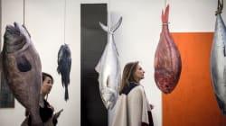 Ouverture de la FIAC : Investir dans l'art contemporain est-il plus risqué que la
