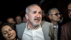 Les journalistes d'opposition condamnés pour aide au «terrorisme» en