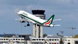 Un fondo Usa per Alitalia, offerta last minute per rilevare l'intera