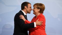 Non solo i migranti: anche la riforma dell'Eurozona targata Merkel-Macron spacca l'Ue (di C.
